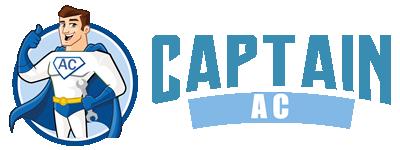 Captain AC